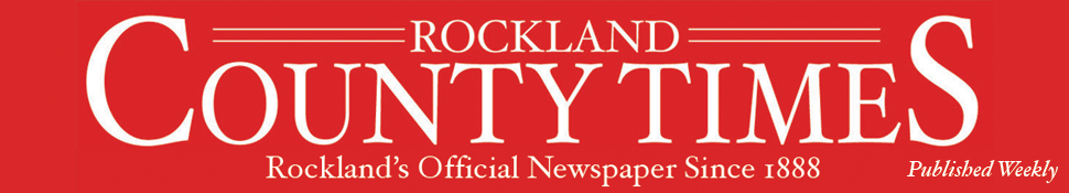 The Rockland County Times